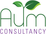 AUM-Master-Logo800x583